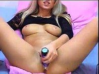Janiston Private Webcam Show