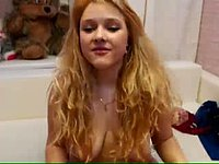 Nadjah Swede Private Webcam Show
