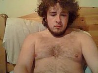 Nathan Dooley Private Webcam Show
