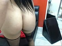 Adrianna Dub Private Webcam Show