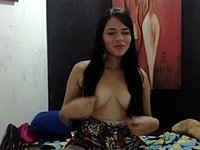 Thalianna Sexx Private Webcam Show