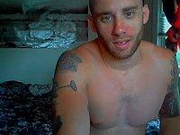 Don Dangles Private Webcam Show