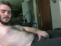 Ryan Luke Private Webcam Show