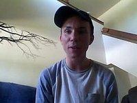 Bastion Pinehurst Private Webcam Show
