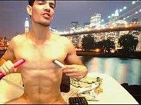 Jamells Private Webcam Show