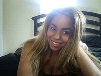 Victoria Skye Private Webcam Show