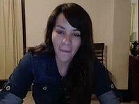 Chloe Babe Private Webcam Show