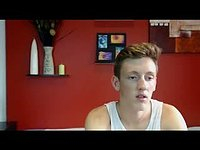 Graham Smith Private Webcam Show