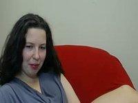 Karina Sun Private Webcam Show