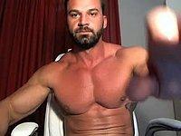 Bartholomew Private Webcam Show