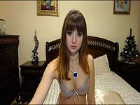 Lacey Baby Private Webcam Show