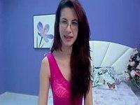 Ada Madison Private Webcam Show