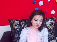 Nuaghty Layla Private Webcam Show