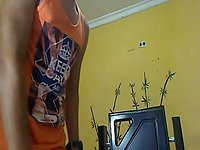 Daniels Smitt Private Webcam Show
