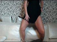 Camy C Private Webcam Show