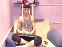 Aiden Wright Private Webcam Show