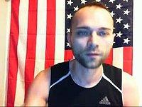 Johnny Quest Private Webcam Show