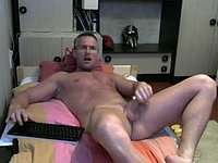 Dick Dean Private Webcam Show