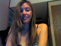 Katie Graham Private Webcam Show