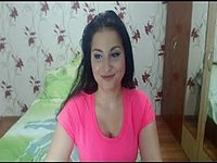 Marilou Private Webcam Show