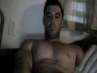 Michael Breeze Private Webcam Show