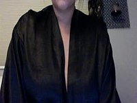 Alexis Babyy Private Webcam Show