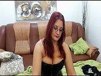 Alicia Amore Private Webcam Show