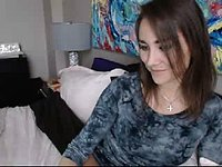 Lourdes Haze Private Webcam Show