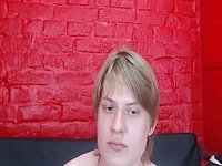 Brighton Thor Private Webcam Show