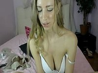 Mary Breeze Private Webcam Show