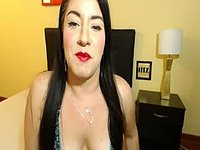 Veronica Lorent Private Webcam Show