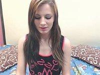 Luysa M Private Webcam Show