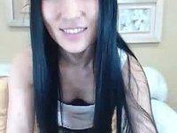 Suzi Ren Private Webcam Show