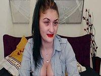Joy Lin Private Webcam Show