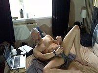 Baron Switch Private Webcam Show