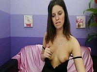 Kenzie Key Private Webcam Show
