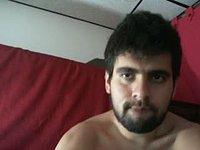 Domynyko Private Webcam Show