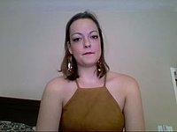 Mistress Chloe Rose Private Webcam Show