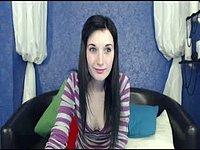 Jackson Teller Private Webcam Show