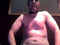 James Zimmerman Private Webcam Show