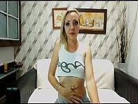 Raissa Sky Private Webcam Show