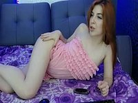Sharonnah Private Webcam Show