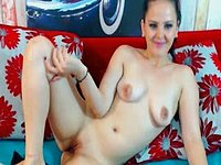Nadia Raul Private Webcam Show