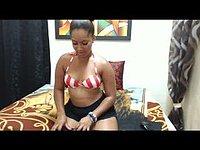 Sherezade Girl Private Webcam Show