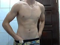 Jek Bale Private Webcam Show