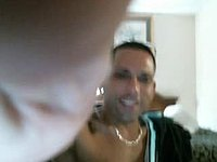 Nino Navarro Private Webcam Show