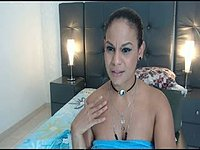 Evafoxxy Private Webcam Show