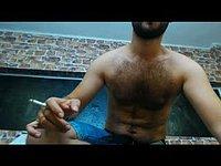 Luke Bones Private Webcam Show
