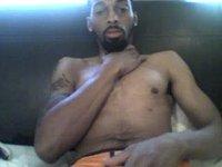 Boby Johnson Private Webcam Show
