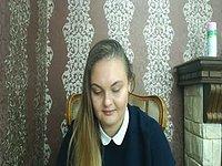Klio June Private Webcam Show